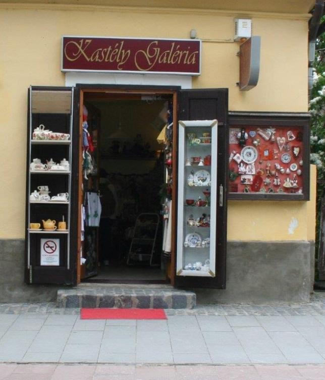 keszthely-galeria