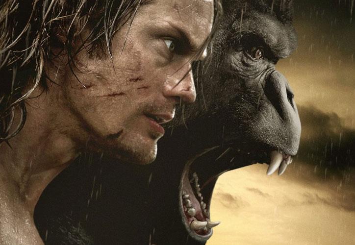 Tarzan-legendaja-kiemelt