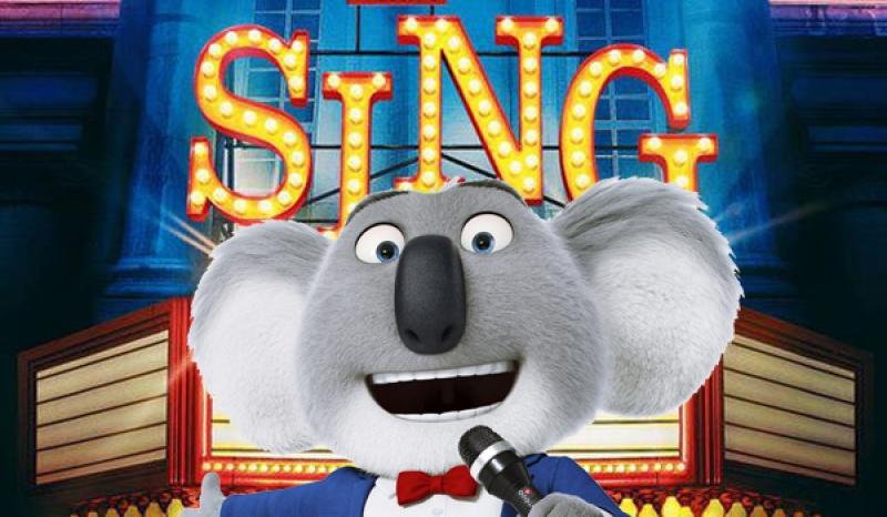 énekelj