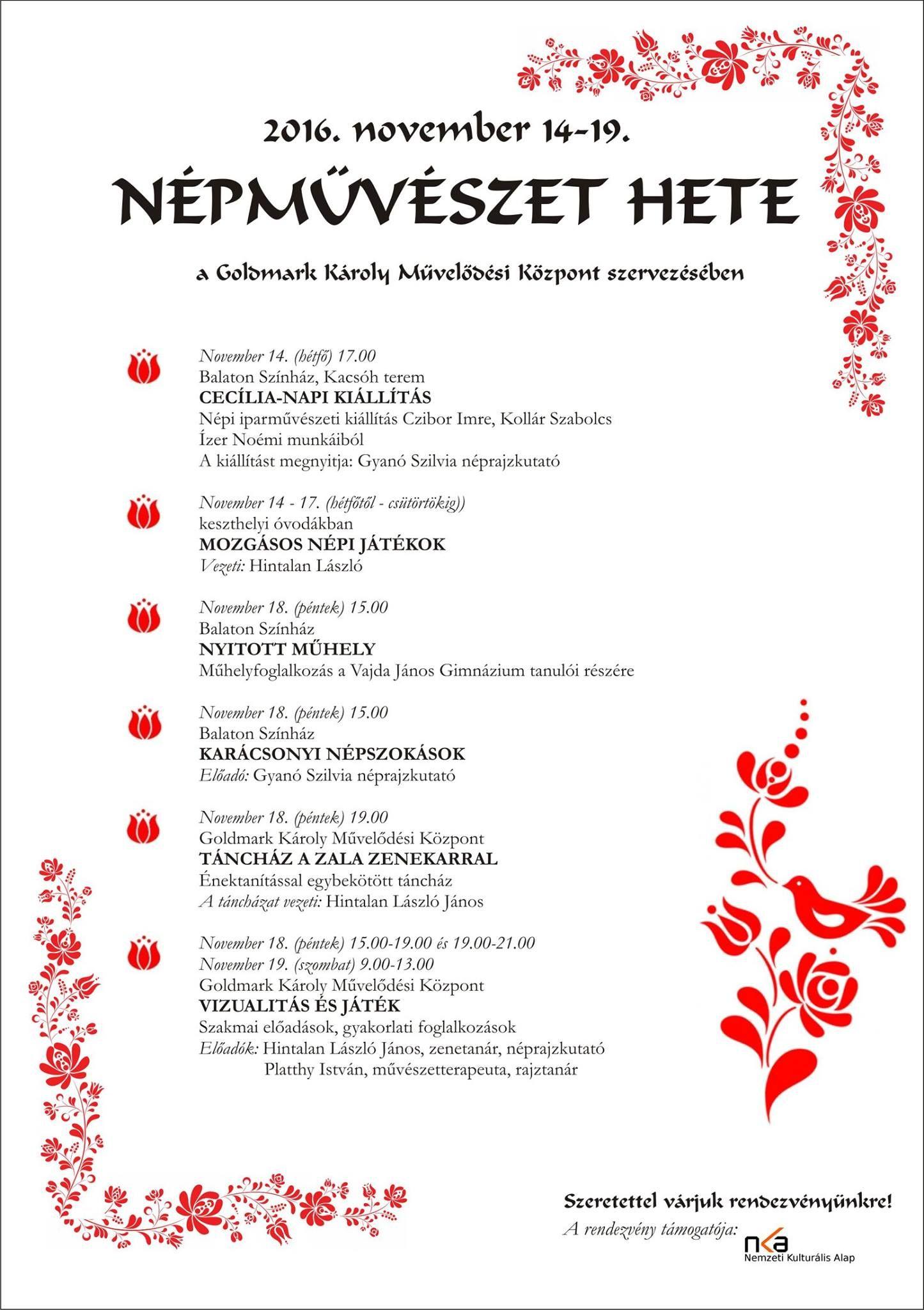 Népművészet Hete_11 14-19  (003)