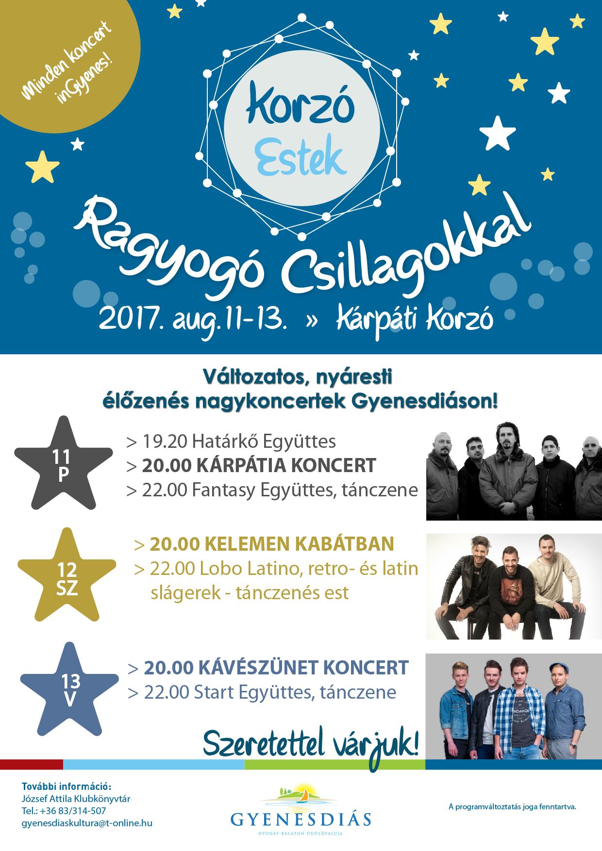Korzó Estek 2017_online-01