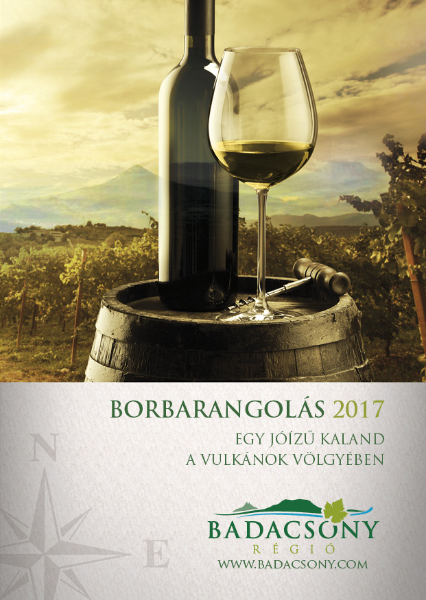 borbarangolas_20170109