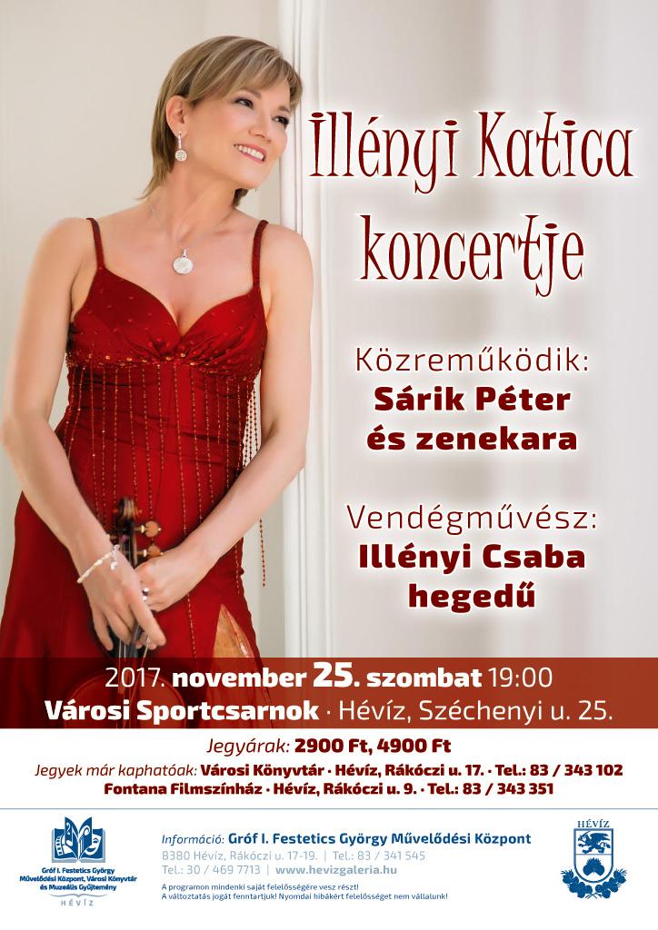 illenyi_katica_koncertje