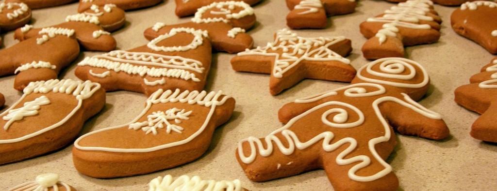 cookies-1793555_1920_cr