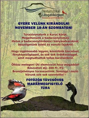 ITT VAN AZ ŐSZ-page-001