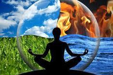spirituális pszichológia2