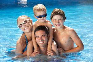 family-pool-1