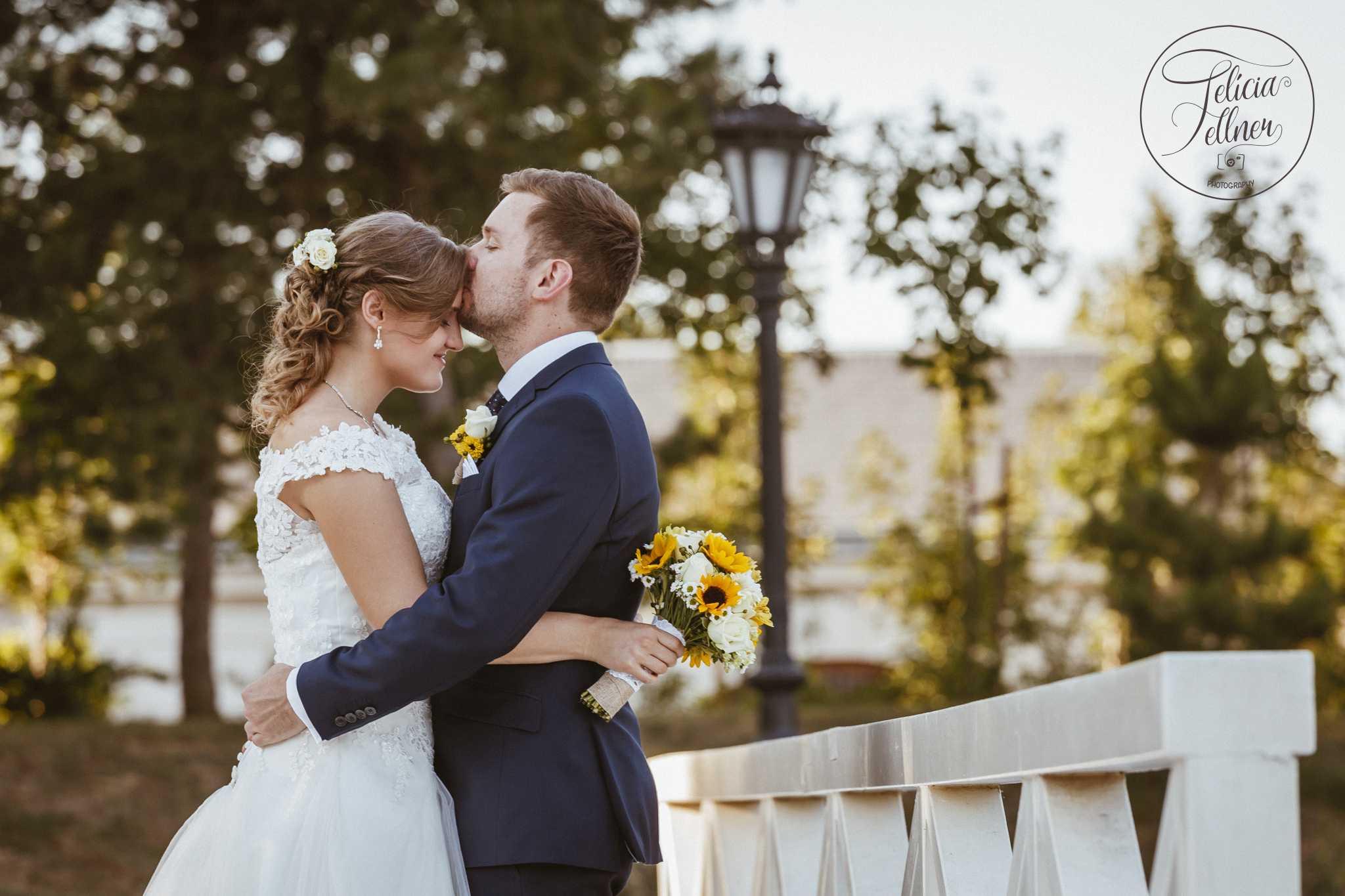 fgy-Esküvői