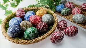 sorbian-easter-eggs-3149012_1920
