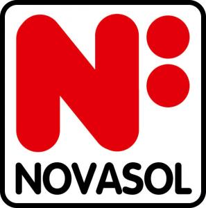 Novasol RGB_5x5_300dpi