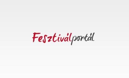fesztivalportal_nagy_logo