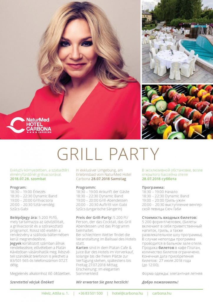 ca_grillparty_20180725_kulsos_mod-page-001