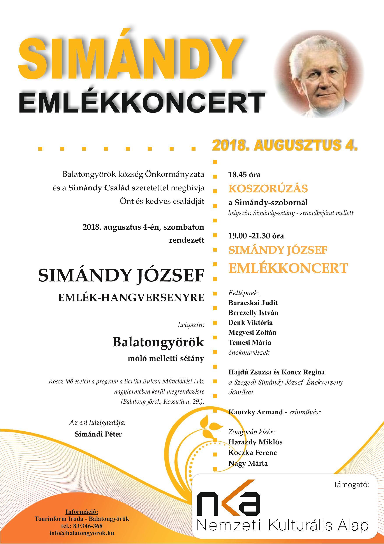 Simándy koncert 2018 -page-001