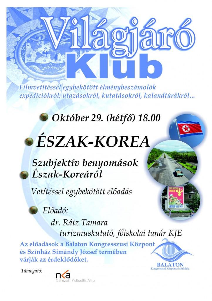 Világjáró Klub_10.29.
