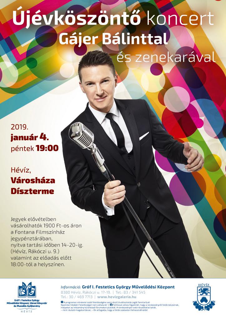 Újévköszöntö koncert(2)