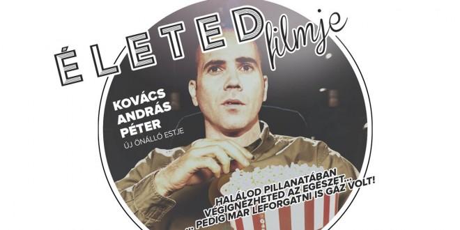 Dumaszinház_Kovács-András-Péter-660x330