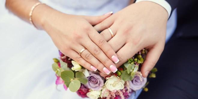 házasság-2-660x330