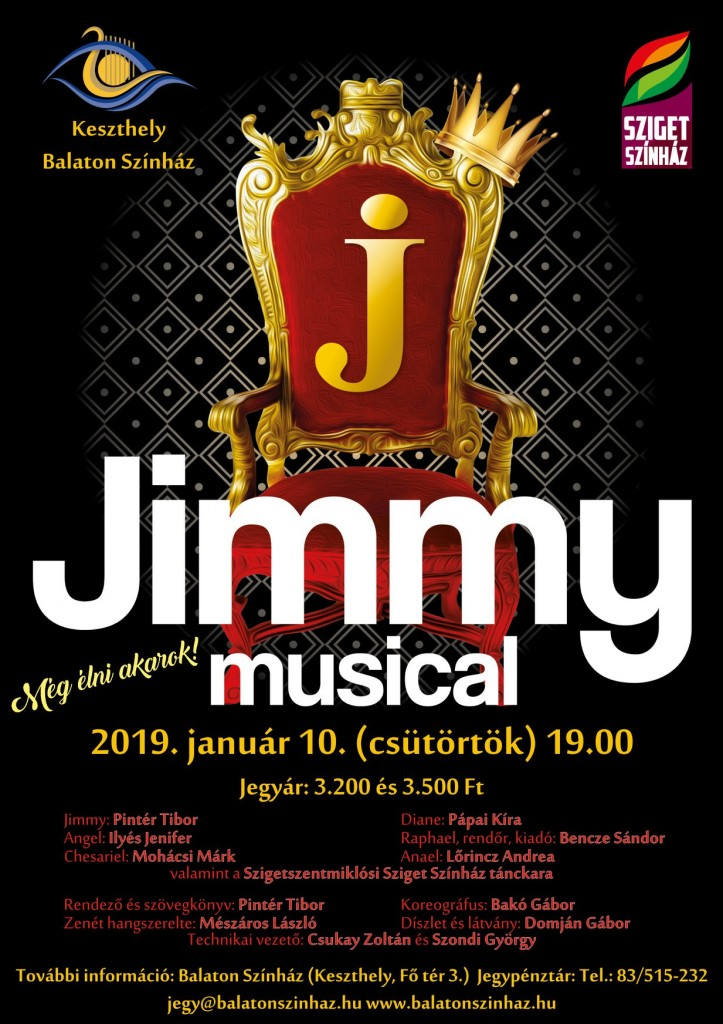 Jimmy musical_01.10.