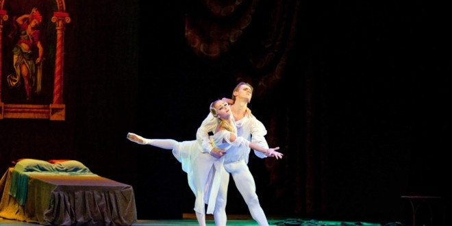 kiev-city-ballet-romeo-es-julia-original-122478-660x330