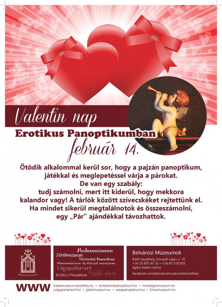 plakat_valentin_nap-page-001