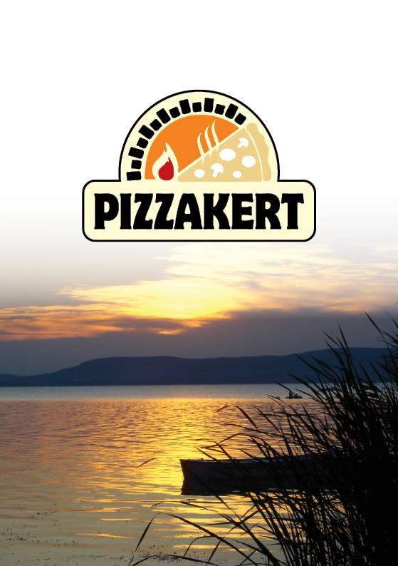 pizzakert