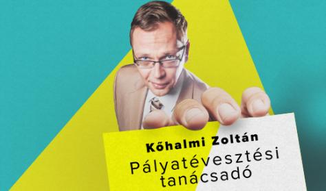 palyatevesztesi-tanacsado-kohalmi-zoltan-onallo-estje-474-279-130477