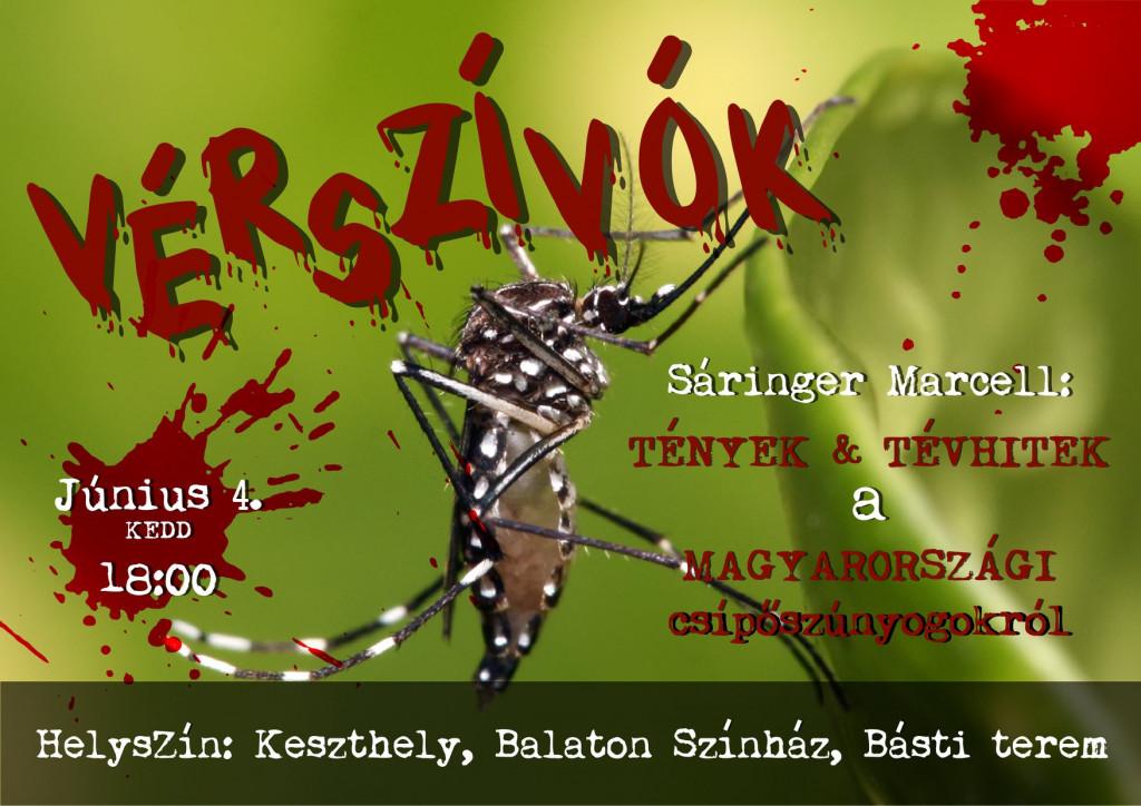 Vérszívók előadás_06.04. (1)