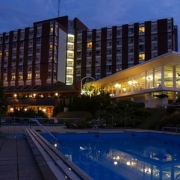 Danubius Health Spa Resort Aqua Este