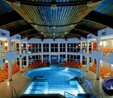 hotel eur243pa fit superior westbalatonhu