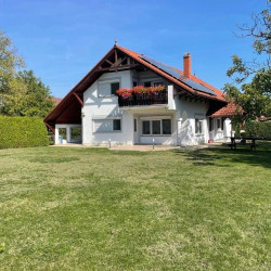 frankie-holiday-apartmanok
