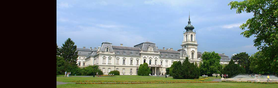 <div data-text='Festetics palace<br>Pride of Keszthely'><h3>Festetics palace</h3><p>Pride of Keszthely</p></div>