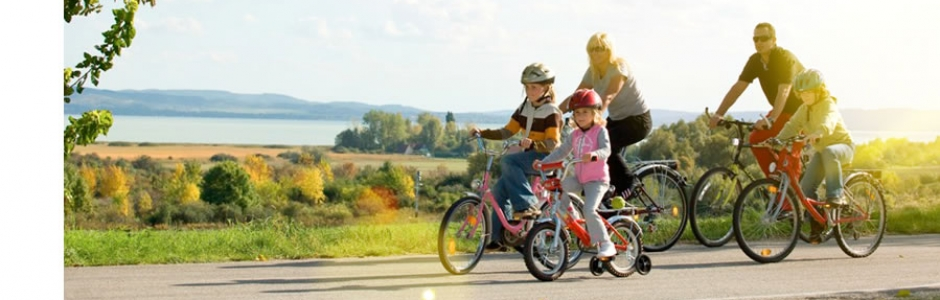 <div data-text='Bicycle<br >Explore the lake Balaton on two wheels!'><h3>Bicycle</h3><p>Explore the lake Balaton on two wheels!</p></div>