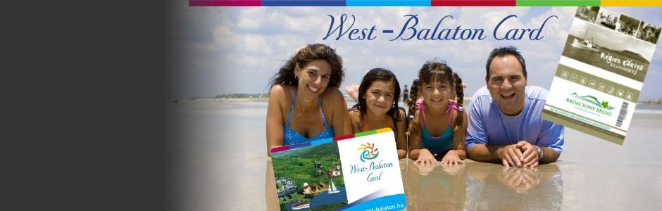 <div data-text='West-Balaton<br >Ermässigungskarte'><h3>West-Balaton</h3><p>Ermässigungskarte</p></div>